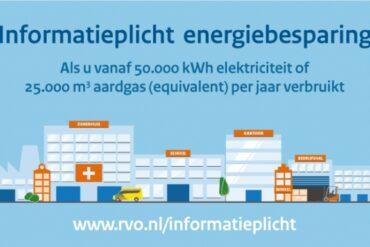 Huurder of verhuurder; wie is er verplicht om energie te besparen?